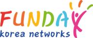 FUNDAY KOREA NETWORKS – 펀데이코리아네트웍스